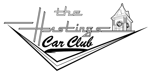 Hastings Car Club